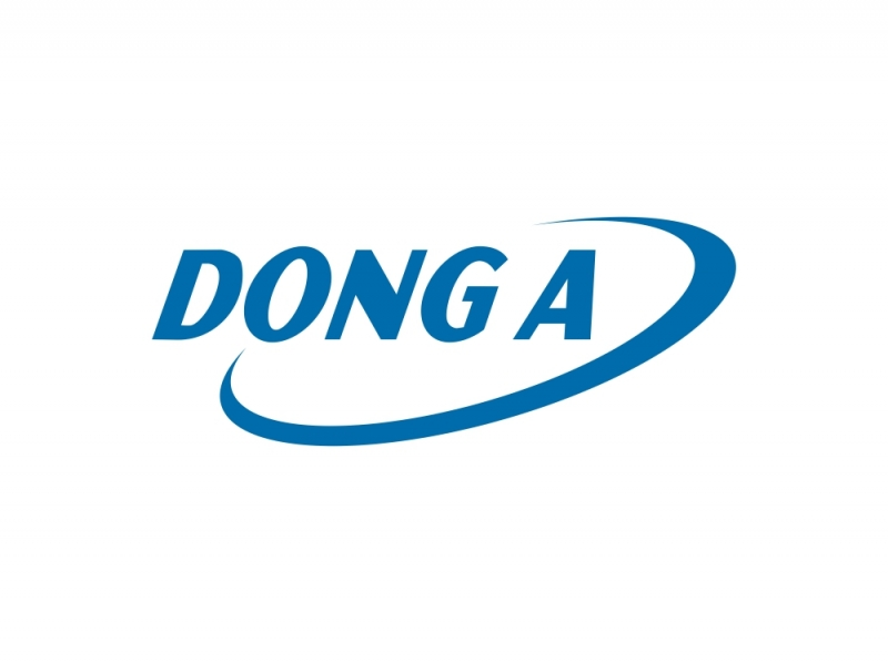 DONG A CONSULTANCY AND SERVICES CO., LTD
